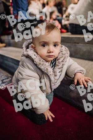 © Bach to Baby 2017_Alejandro Tamagno_Covent Garden_2018-01-20 011.jpg