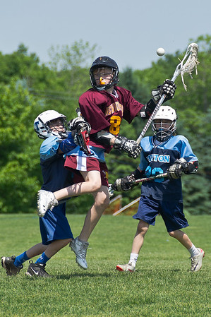 2012_Website Photos_Boys U11 Championship - Triton vs Newburyport-4002