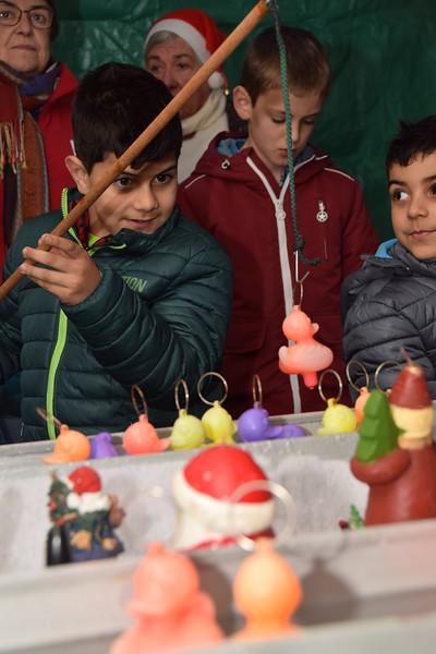 20161217 kerstm ginderbuiten-50.jpg