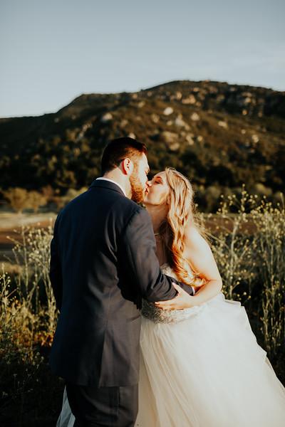 Casey-Wedding-7718.jpg