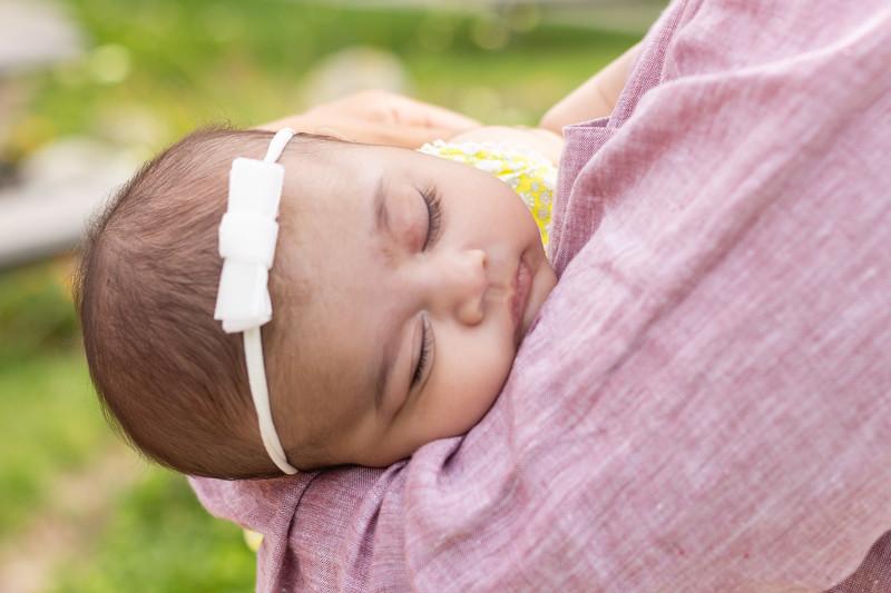 Vijay Selai New Born