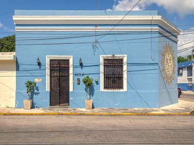 Calle 78 #453A