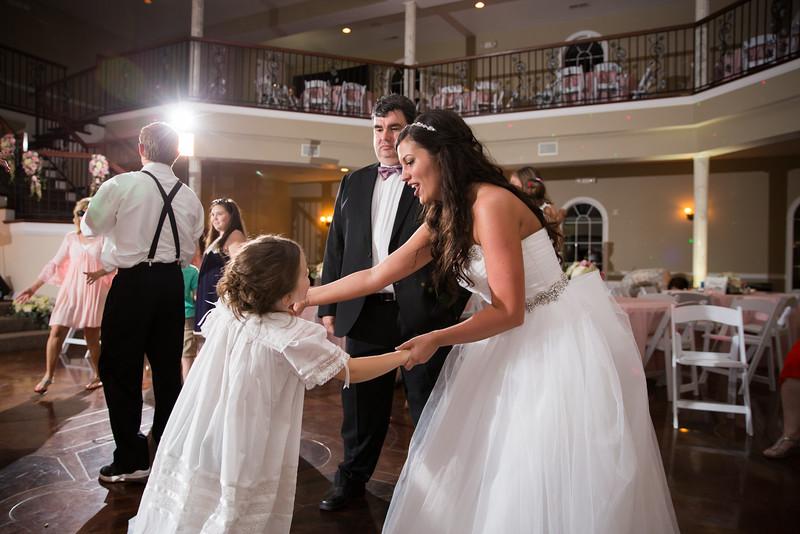 1145_Josh+Lindsey_Wedding.jpg