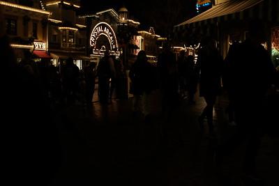 200107 Disneyland