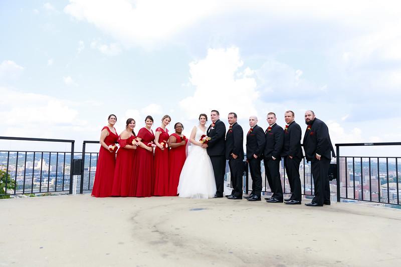 0866-Trybus-Wedding.jpg