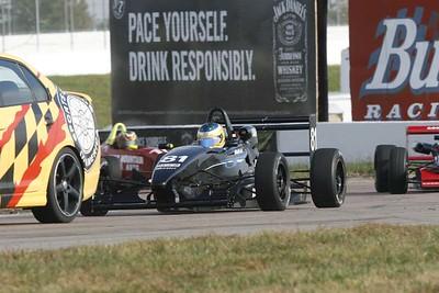 No-0715 Race Group 15 - FC
