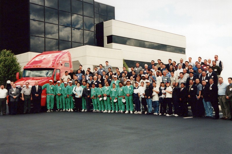 1999_May_MX Carrier Partners & Boxing Team_0001_a.jpg