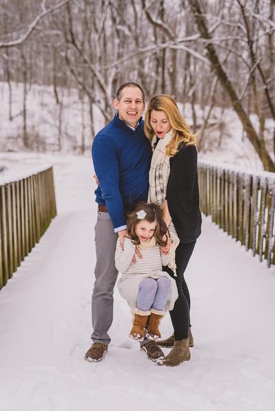 Copeland Family Winter 2015-0022.jpg