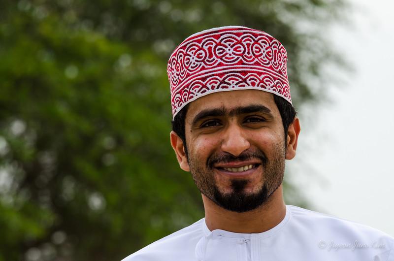 Oman-Muscat-5209.jpg