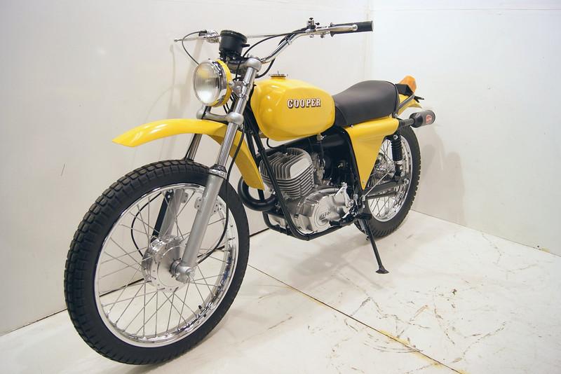 1972Cooper 4-12 022.JPG