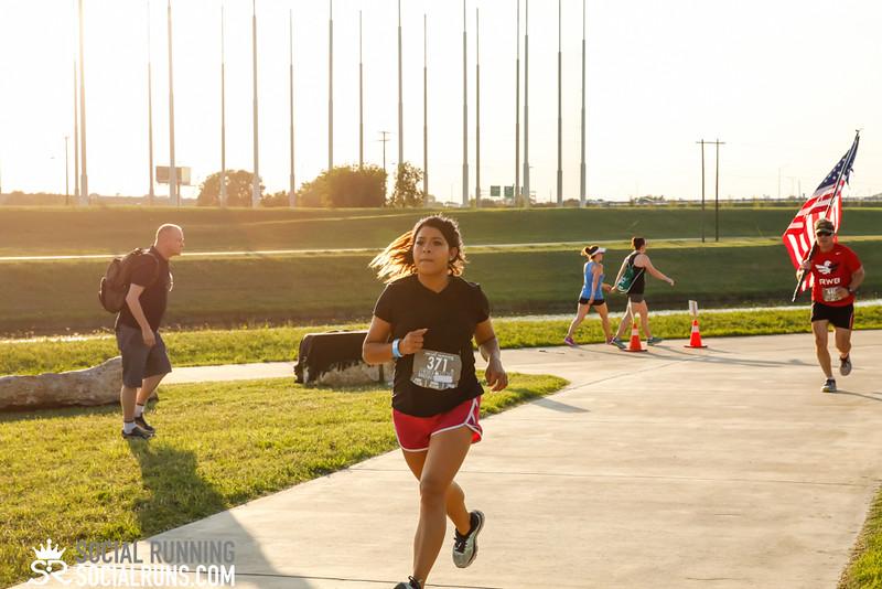 National Run Day 5k-Social Running-2428.jpg