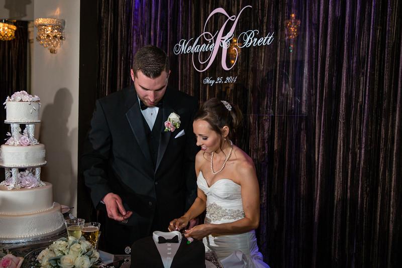 Wedding - Thomas Garza Photography-445.jpg