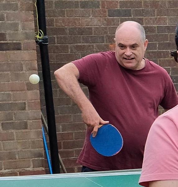 Arkell-Ghasi table tennis (Ghasi won)  (3).jpg