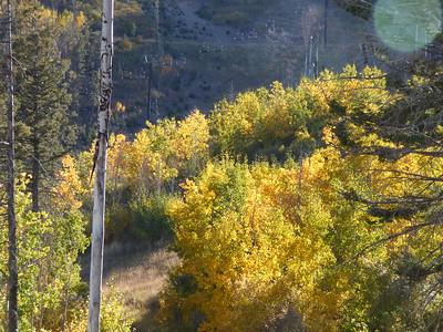 2015-10-14 Ski Hill