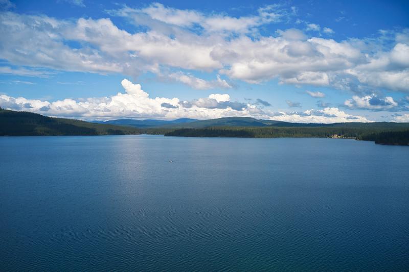 DJI_0351-Timothy Lake.jpeg