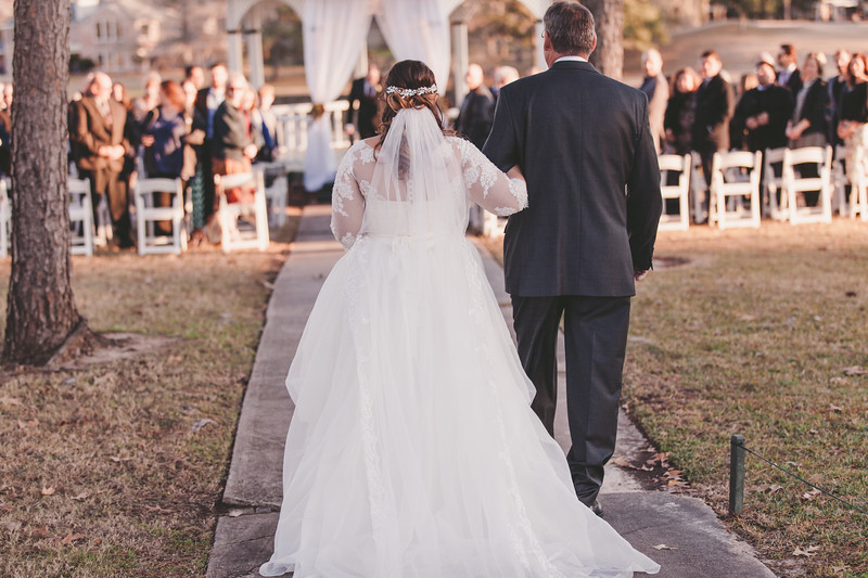 Paone Photography - Brad and Jen Wedding-9735-2.jpg