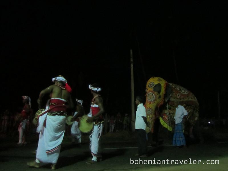 Vesak parade Dambulla Sri Lanka (3).jpg