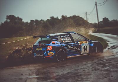 2020  Monteberg Rally (Lorenz)