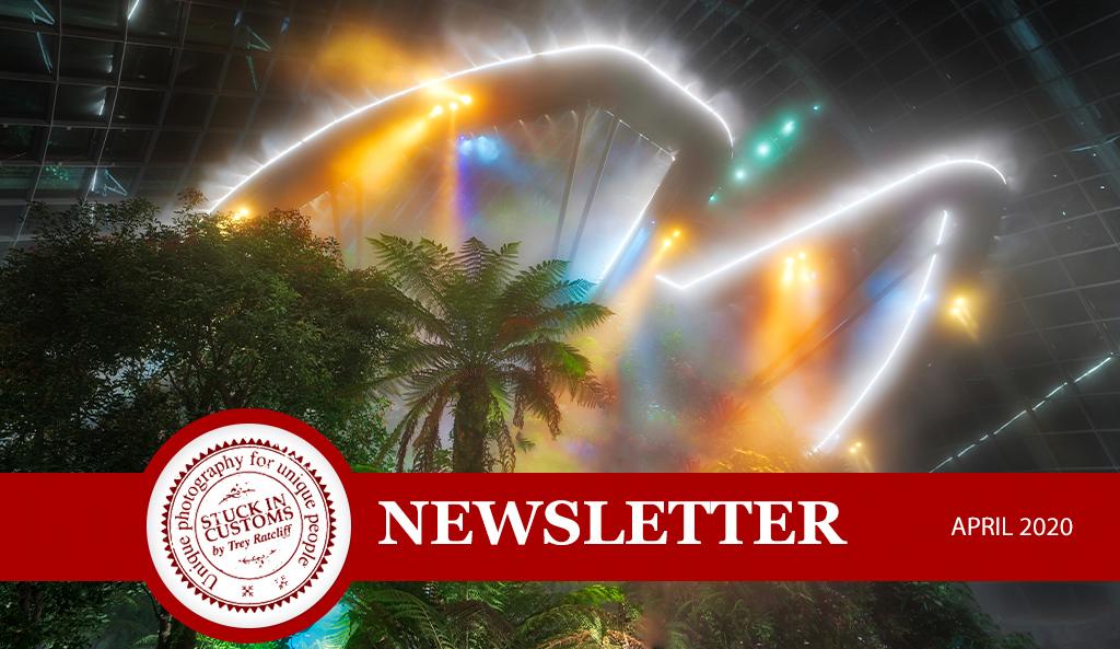 sic-newsletter-header-235.jpg