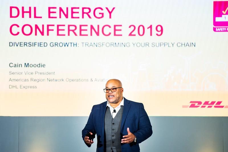 DHL-Energy-Houston-2019-083.jpg