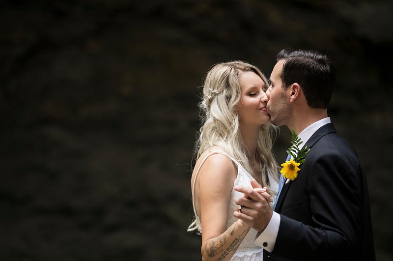 salmon-arm-wedding-photographer-highres-2907.jpg