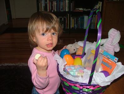 Month 19 April 2007