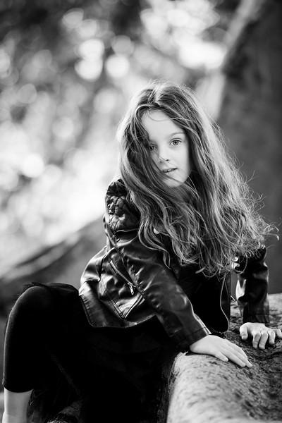 Scarlett Metschke_McInnes_DSC5687ab.jpg