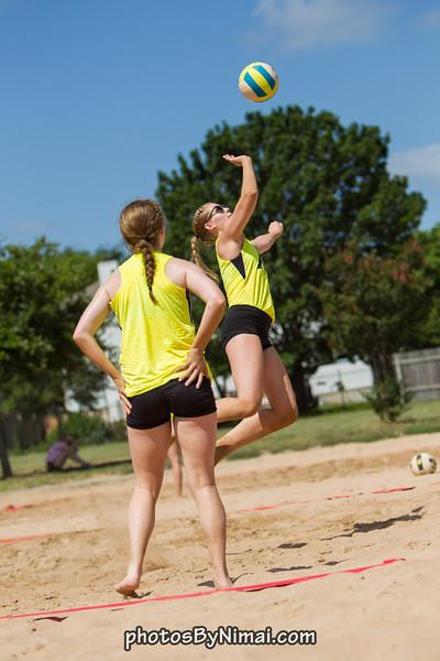 APV_Beach_Volleyball_2013_06-16_9696.jpg