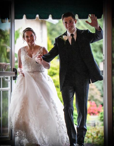 100519 Becca Dayne Wedding- Long Lens-8603-2.jpg