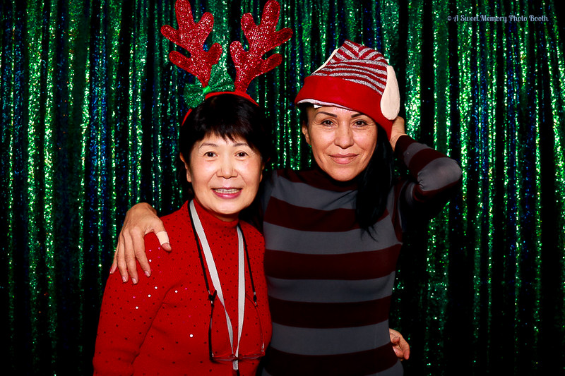 Medtronic Holiday Party -330.jpg