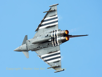 20140919-20140922_Southport Airshow