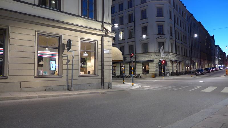 Dobelnsgatan 21 (10).JPG