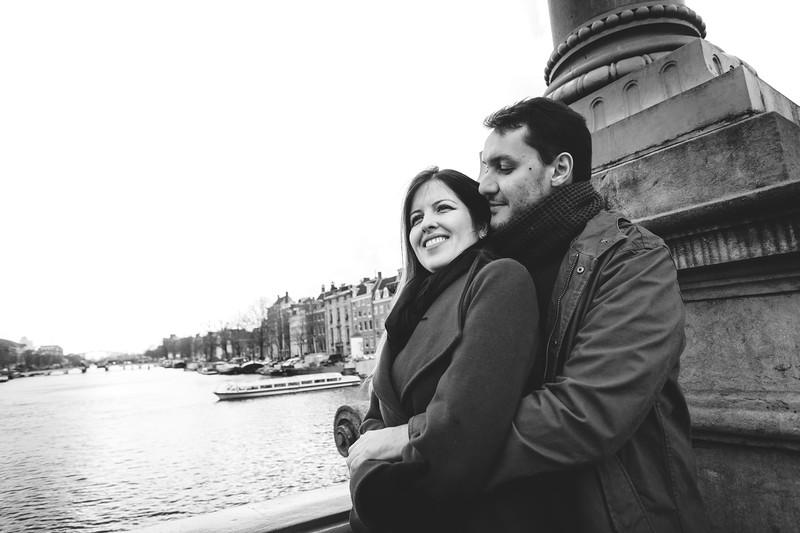 HR - Ensaio fotográfico - Amsterdam - Lorena + Paulo - Karina Fotografie-9.jpg