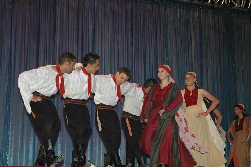 Ramallah Dancers (8).JPG