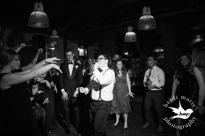H&B_Wedding-1305.jpg