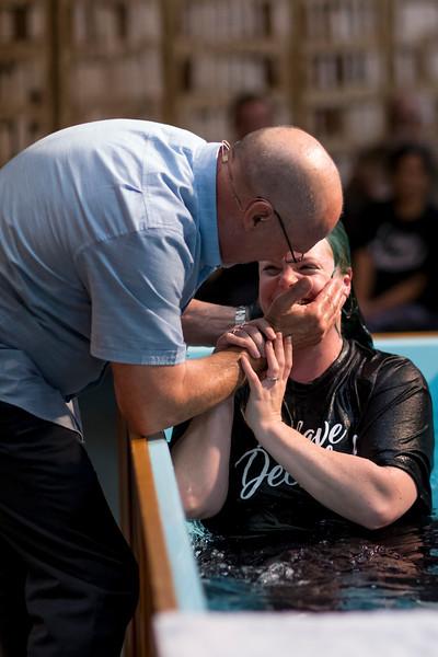 Baptism April 8 2018-32.jpg