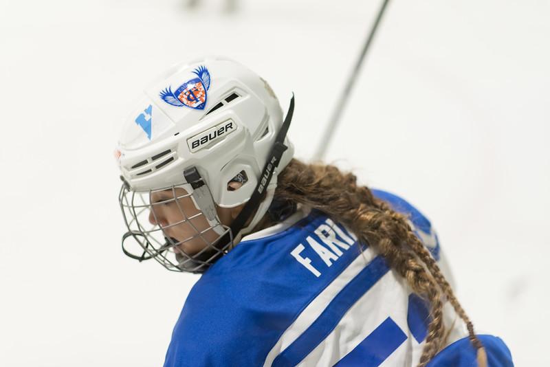 Howard Ice Hockey-776.jpg
