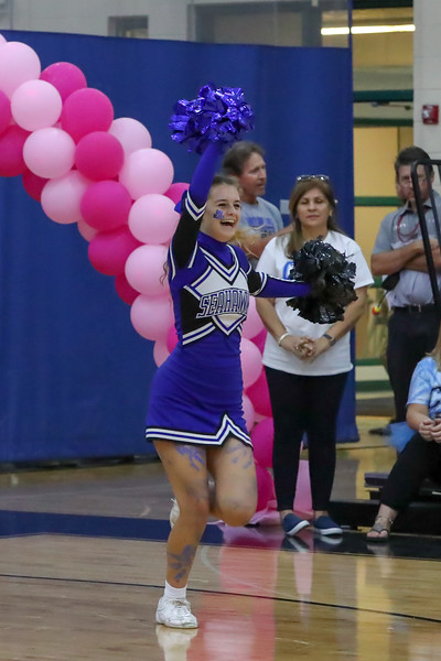 10.5.18 CSN Homecoming Pep Rally-36.jpg