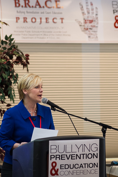 bullying-conference-4.jpg