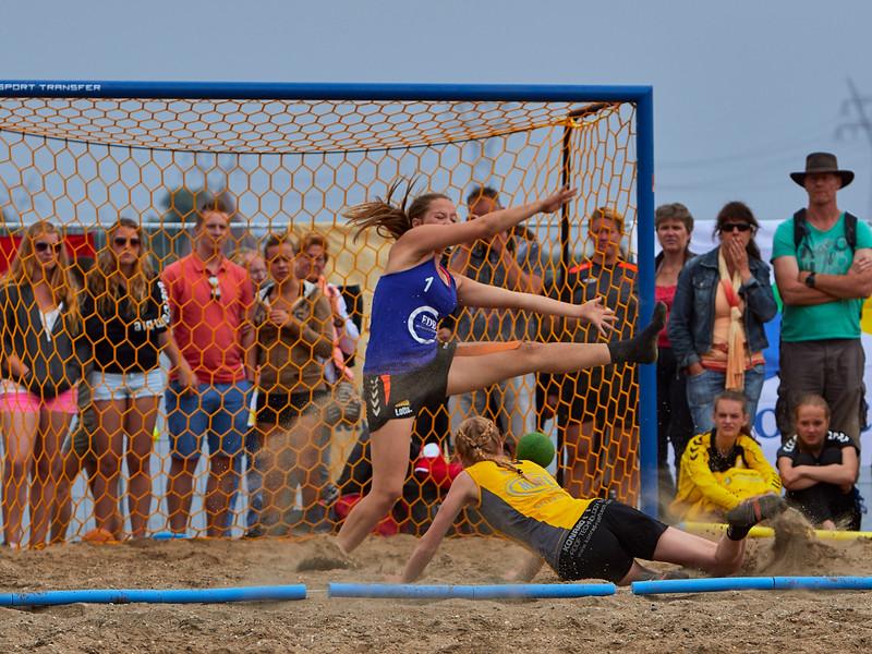 Molecaten NK Beach Handball 2015 dag 2 img 662.jpg