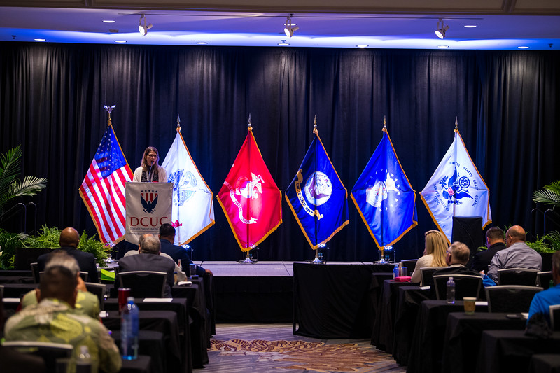 DCUC Confrence 2019-400.jpg