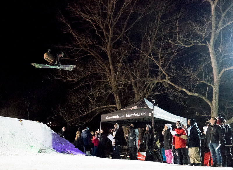 BigAir2016 (357 of 365).jpg