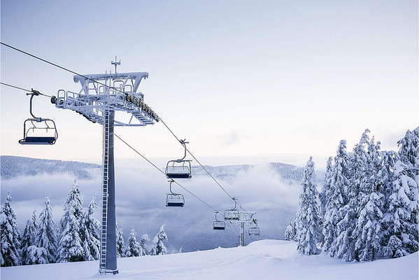 ski, islanders, rangers backgrounds