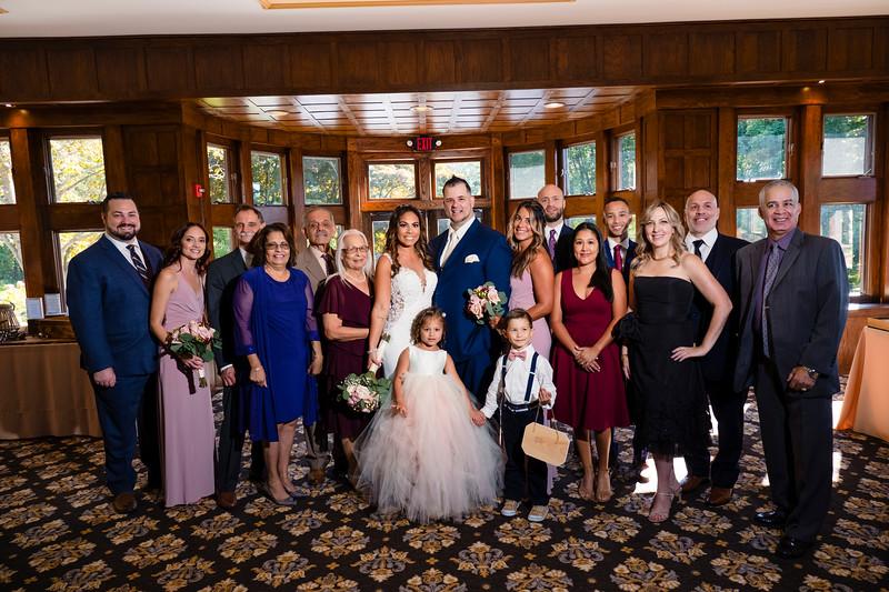 wedding (523 of 1192).jpg