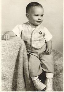 1961-1976