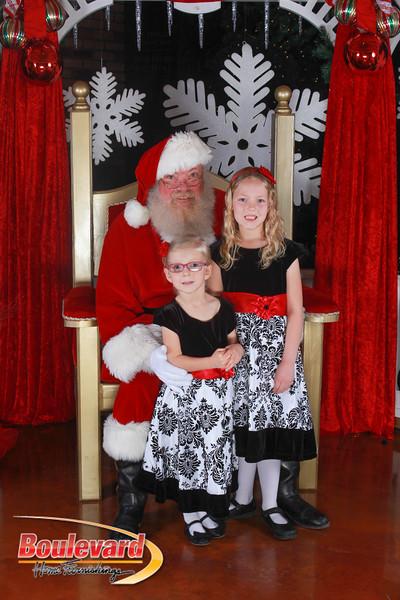 Santa 12-17-16-491.jpg
