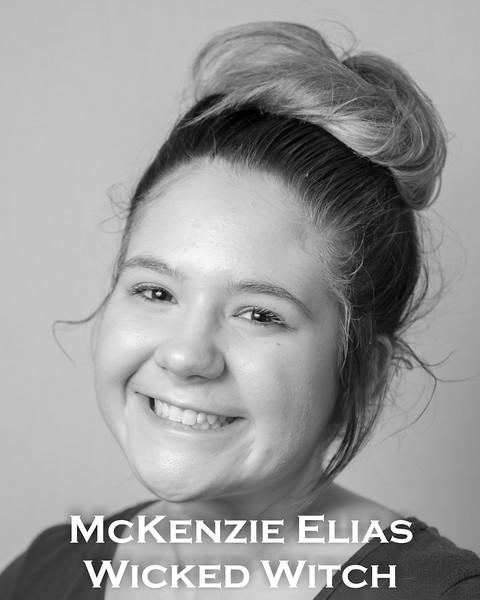 McKenzie-5920.jpg