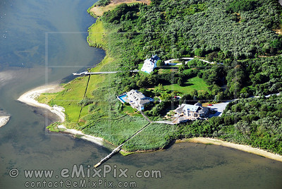 East Moriches, NY 11940 - AERIAL Photos & Views