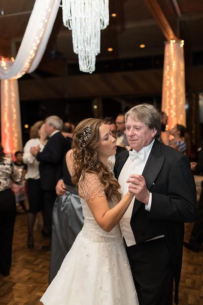 Houston Wedding Photography ~ Janislene and Floyd-1658.jpg