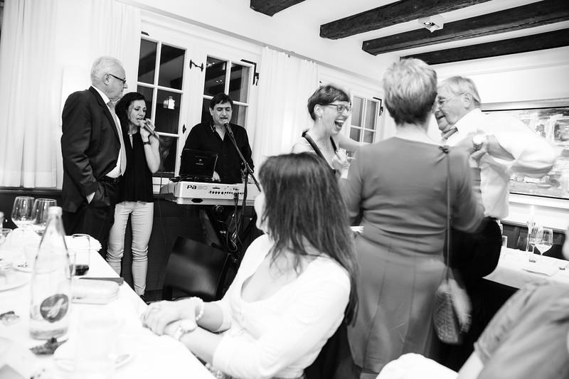 Hochzeit-Fraenzi-und-Oli-2017-884.jpg